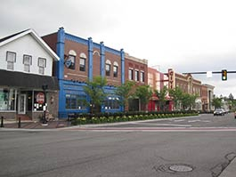 list-downtown-Farmington-2.jpg