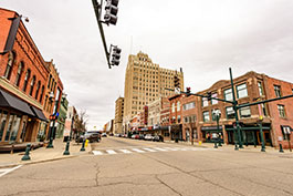 list-Saginaw-6565.jpg