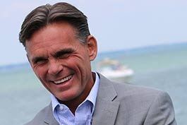 mark-hackel-list.jpg