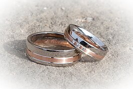 ring-symbol-metal-wedd