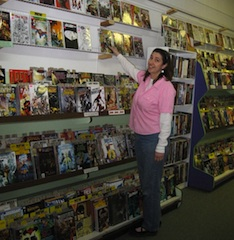 http://www.metromodemedia.com/images/Features/Issue_206/Post1-Bookshelves.jpg
