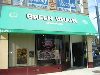 http://www.metromodemedia.com/images/Features/Issue_206/Post2-GreenBrainComicsstorefront.jpg