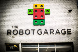 robot_garage-ABS