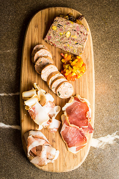 forest-grill-charcuterie