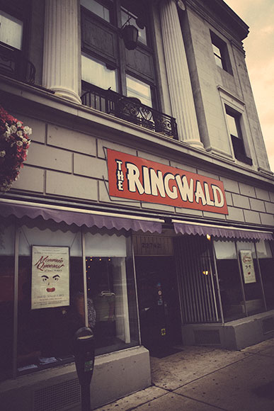 fringe-theaters-010