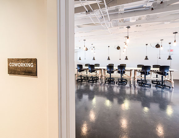 coworking-ABS