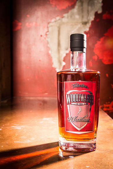 Distilling The Greatness Of Michigan Made Spirits