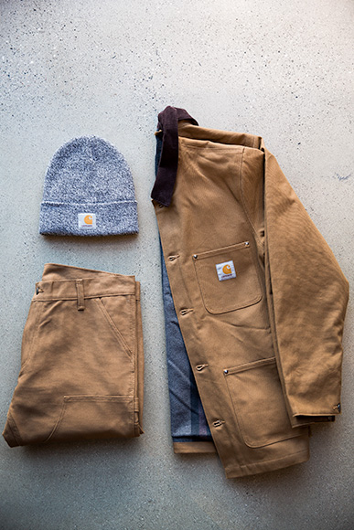 Carhartt-Work In Progress 3