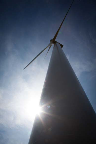 alternative-energy-003