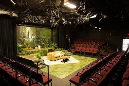 The set of Invasive Species
