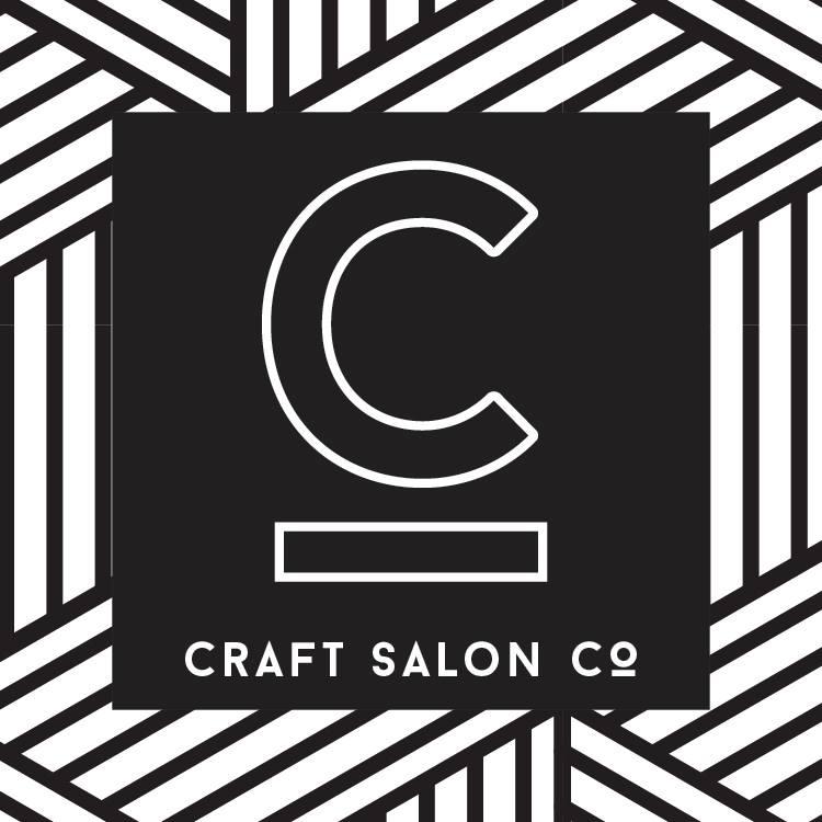 Craft Salon Opens In Downtown Royal Oak