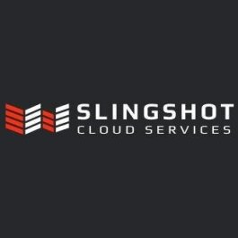Slingshot Cloud Services