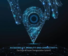 The 2018 LTU President's Symposium will gather industry experts to talk about tomorrow's mobility innovations happening today.