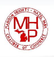 Madison Heights/Hazel Park Chamber of Commerce