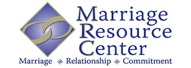 Marriage Resource Center