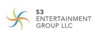 S3 Entertainment Group
