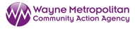 Wayne Metropolitian Community Action Agency