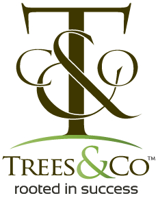 Trees and Co