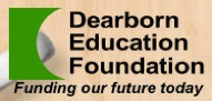 Dearborn Education Foundation