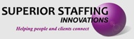 Superior Staffing Innovations