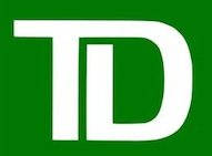 TD Automotive Financial