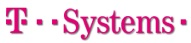 T-Systems North America