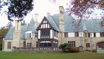Registro de vivienda Mansion%20West%20Elevation