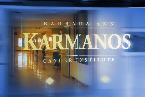 Mclaren Bay Region Settles New Partnership With Karmanos