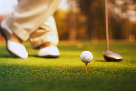 Mid Michigan Golf Center to open in Midland