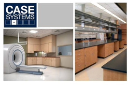 Case Systems is a mid-Michigan manufacturer.