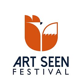 Art Seen Festival will take place in downtown Midland from June 5-6, alongside even more local art festivals.
