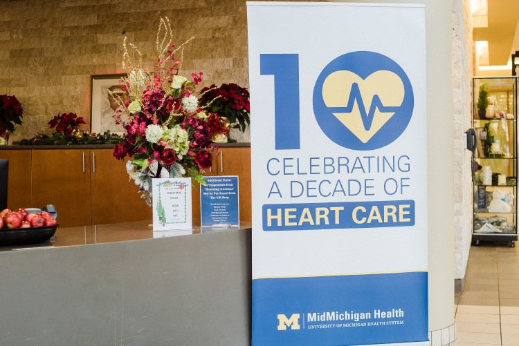 MidMichigan Health - Midland