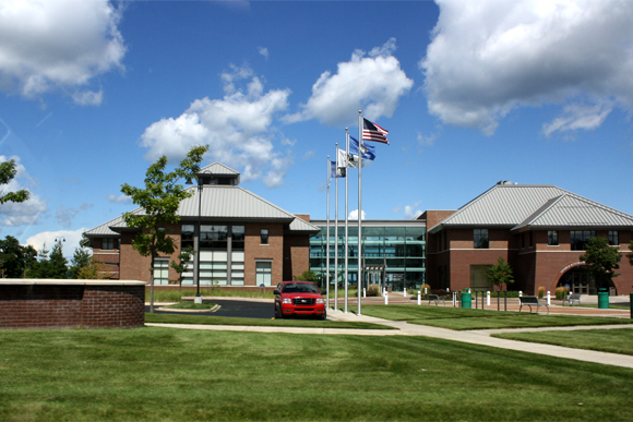 Northwestern Michigan College looking to expand