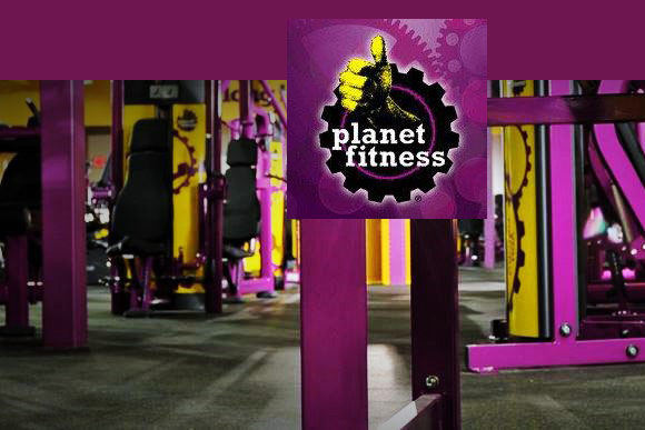 Planet Fitness To Open By End Of The Year In Portage