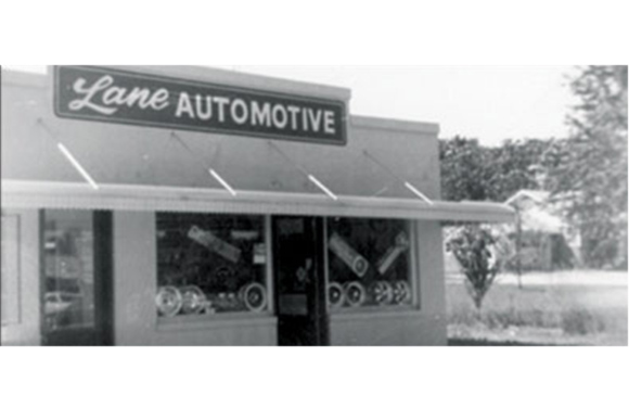 thesis automotive jobs michigan