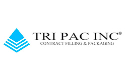 Tri Pac puts together a string of steady growth