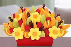 Edible Arrangements opens in Benton Harbor