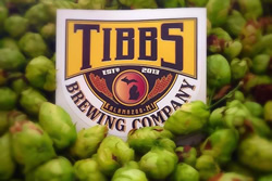 Tibbs Brewing Co.