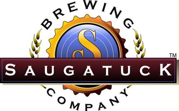 Happy Birthday To Saugatuck Brewing Company