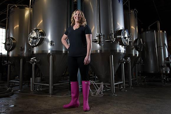women brewers 01.
