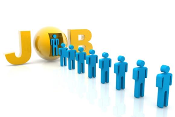 employers seek - Selo.l-ink.co