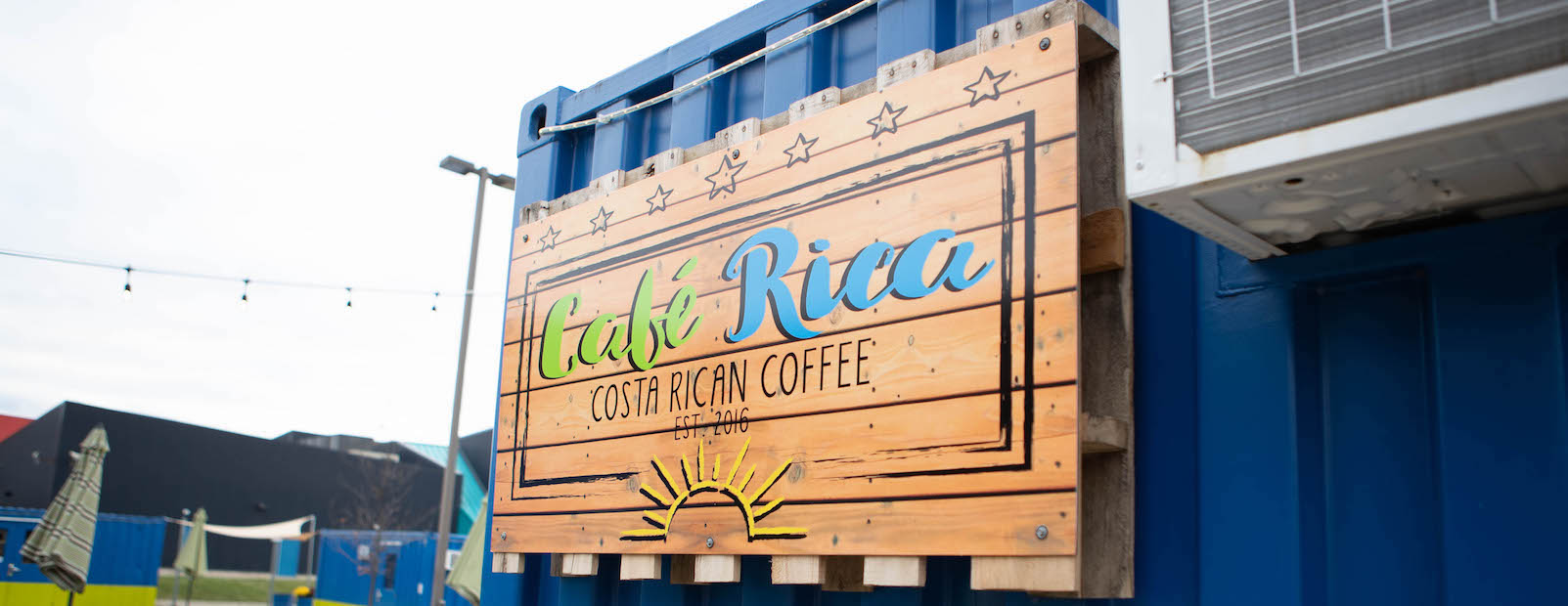 Cafe Rica <span class='image-credits'>Erik McCloud</span>