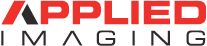 Applied Imaging Logo