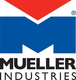 modern lighting industries incorporated mli