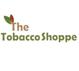 Tobacco Logos - Bing images