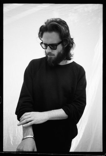 Father John Misty will be at Audiotree Festival