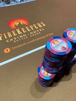 New Report Details The Positive Social And Economic Impact Of Firekeepers Casino
