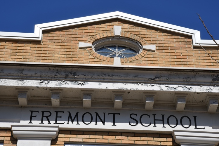 Fremont International Academy will be open for the 2019-2020 school year with 180 slots available for students in pre-Kindergarten through second grade.
