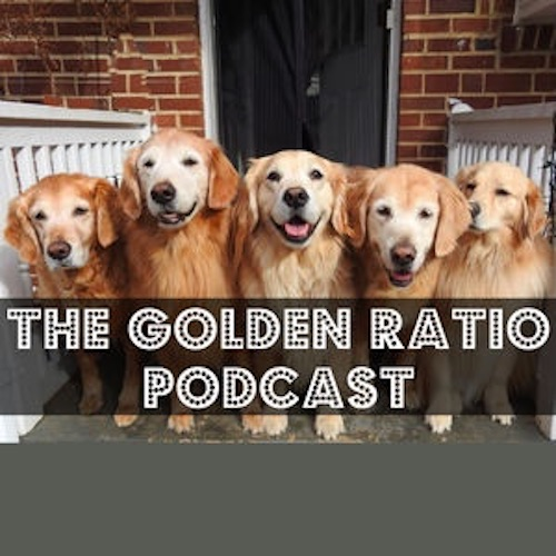 A Kalamazoo pooch is featured in this podcast.