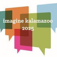 Imagine Kalamazoo